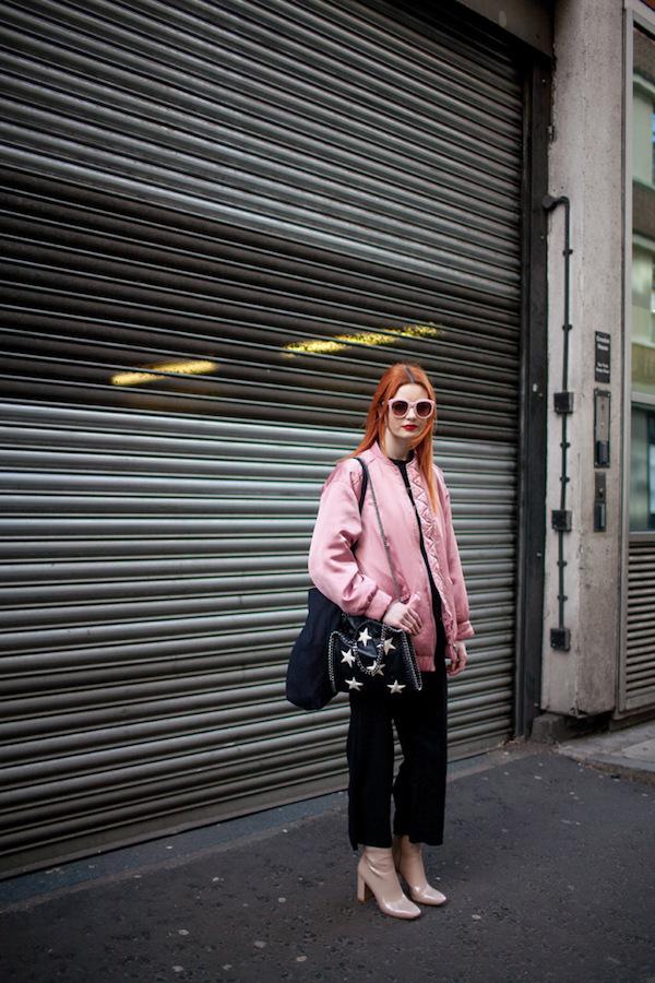 london_streetstyle_pink_4.jpg