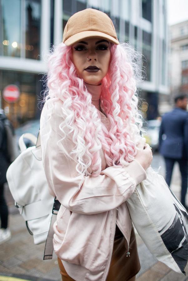 london_streetstyle_pink_7.jpg