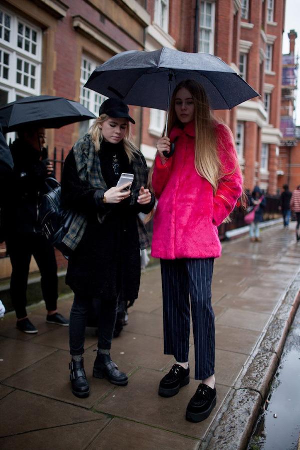 london_streetstyle_pink_8.jpg