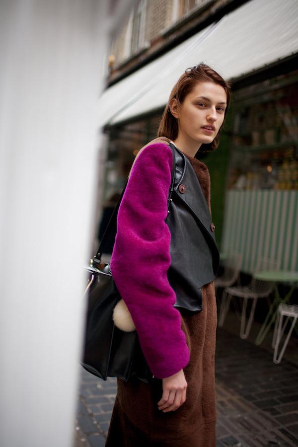 london_streetstyle_pink_10.jpg