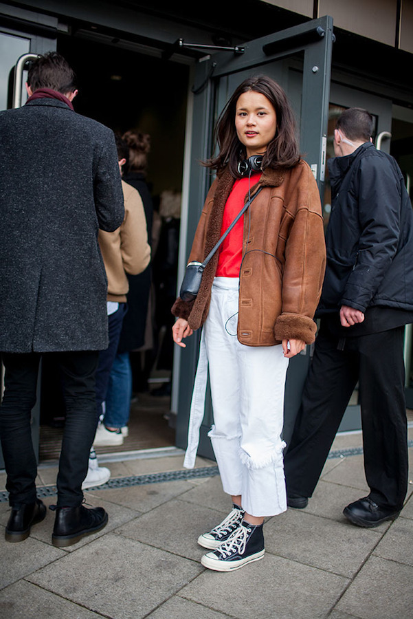 london_streetstyle_red_53.jpg