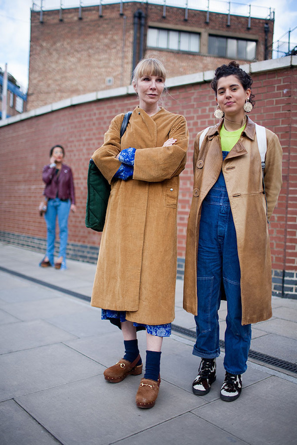 london_streetstyle_sbeige_57.jpg