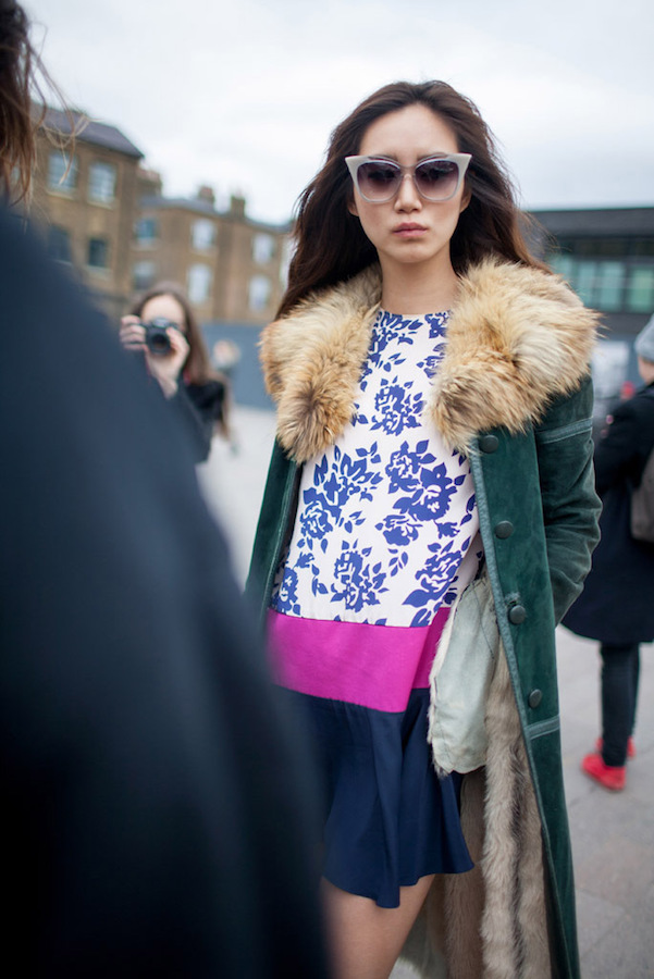 london_streetstyle_spat_33.jpg