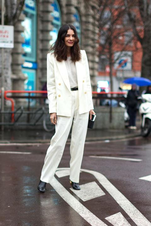 beige-street-style-mfw-2016-day4-21.jpg