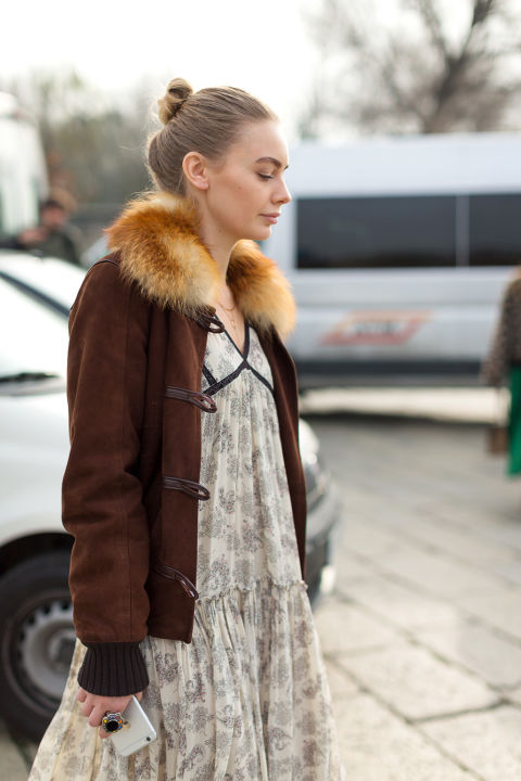 brown-street-style-mfw-2016-day1-11.jpg