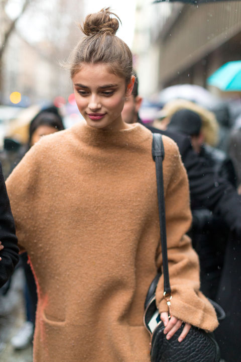 brown-street-style-mfw-2016-day5-05.jpg
