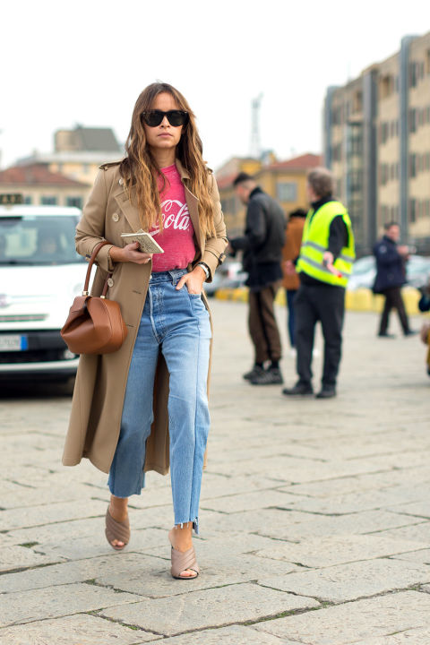 denim-street-style-mfw-2016-day1-16.jpg