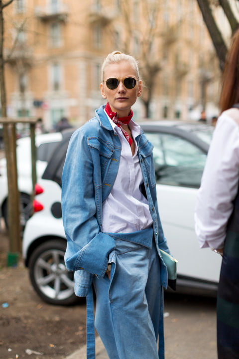denim-street-style-mfw-2016-day2-14_1.jpg