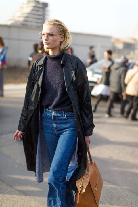 denim-street-style-mfw-2016-day2-31_1.jpg