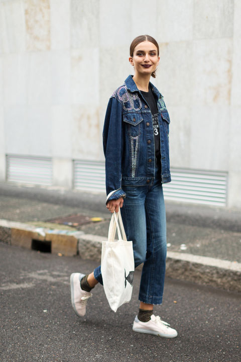 denim-street-style-mfw-2016-day4-03.jpg