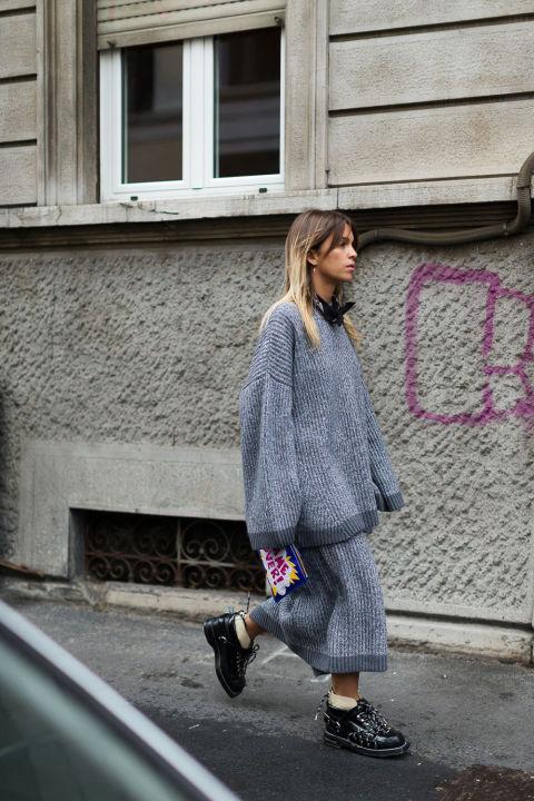 grey-street-style-mfw-2016-day4-09.jpg