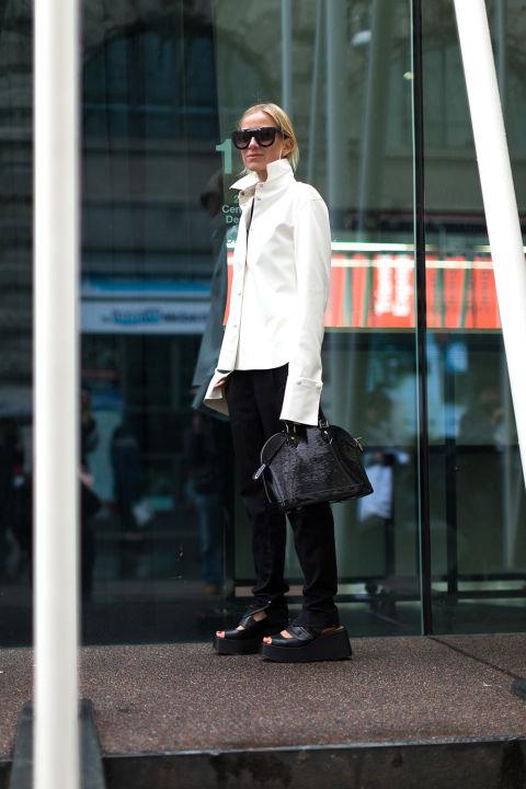 white-street-style-mfw-2016-day4-18.jpg