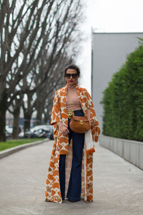 orange-mfw-fw16-street-style-day-3-03.jpg