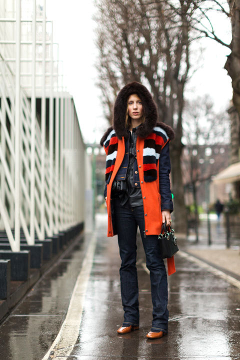 orange-street-style-mfw-2016-day4-19.jpg