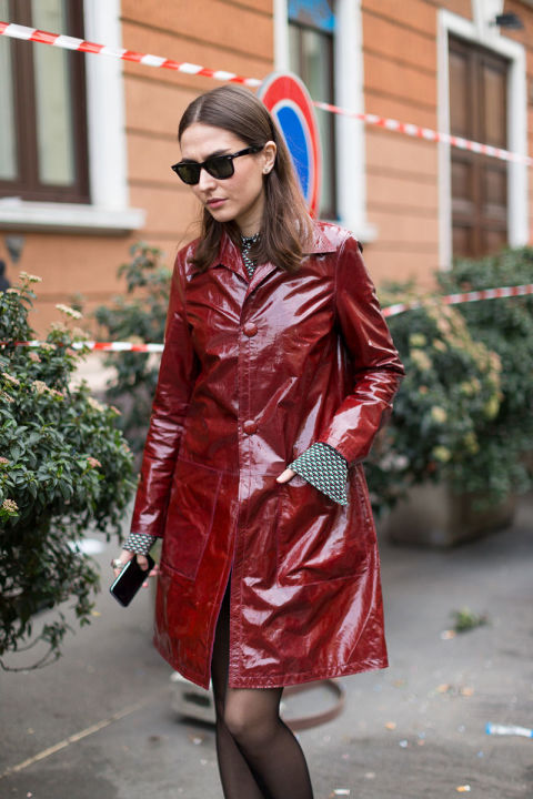 red-mfw-fw16-street-style-day-3-11.jpg