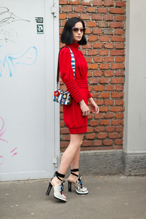 red-street-style-mfw-2016-day2-17_1.jpg