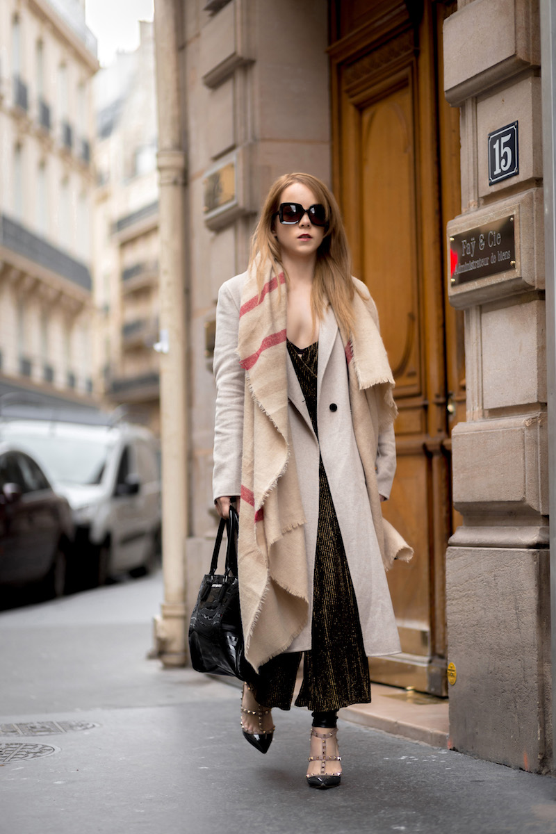 silver_girl_paris_fashion_week_look_three_5.jpg