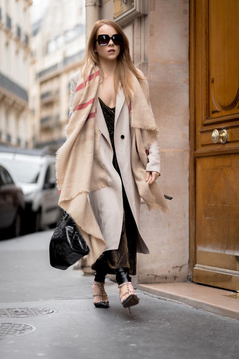silver_girl_paris_fashion_week_look_three_6.jpg