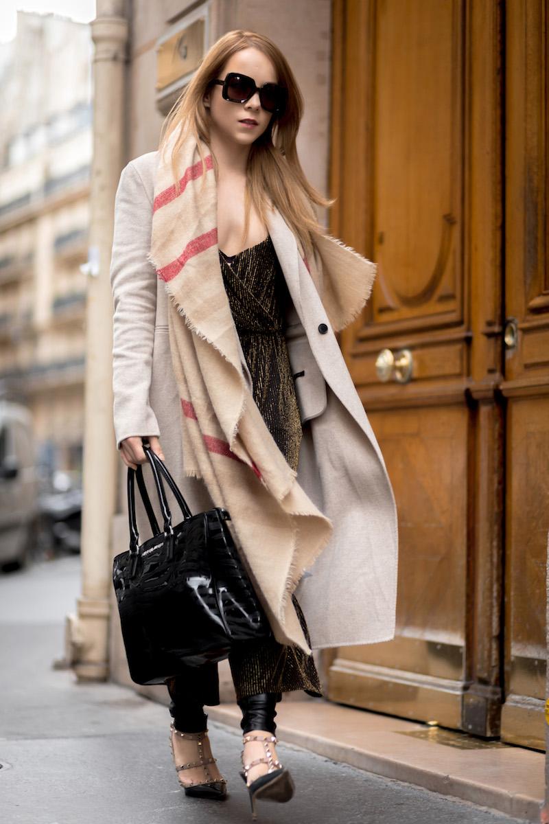 silver_girl_paris_fashion_week_look_three_7.jpg