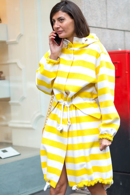 yellow-street-style-mfw-2016-day2-07_1.jpg