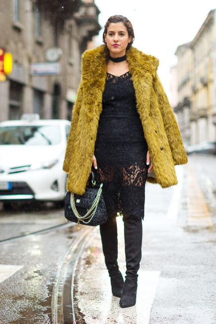 yellow-street-style-mfw-2016-day5-02.jpg