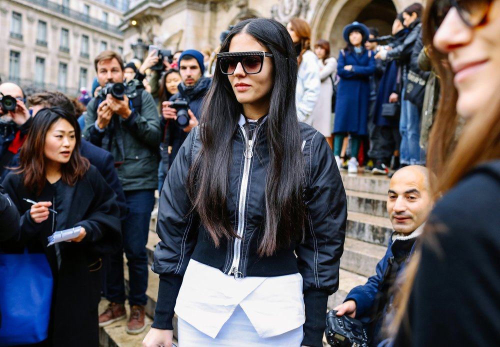 20-phil-oh-street-style-paris-fall-2016-rtw.jpg