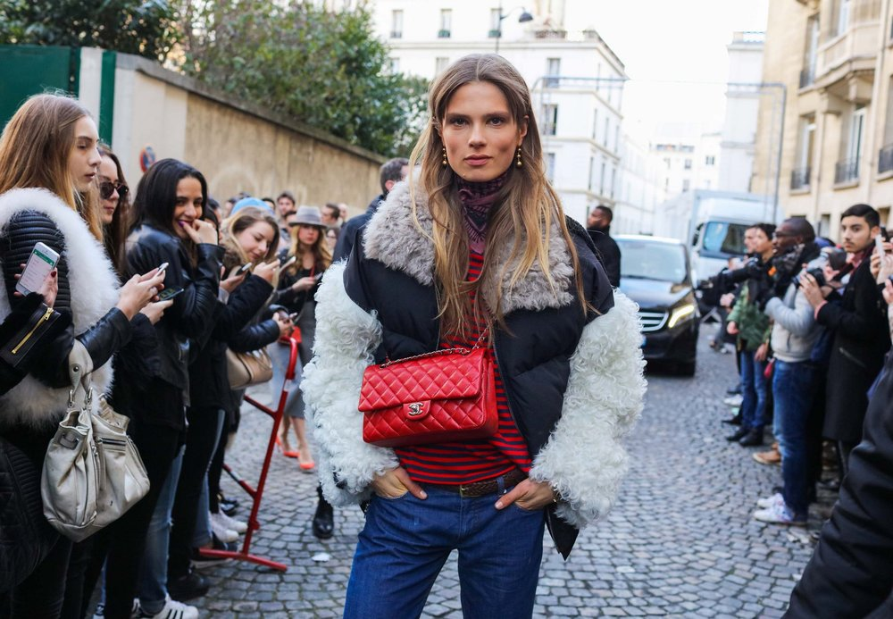 02-phil-oh-paris-fw16-day3.jpg
