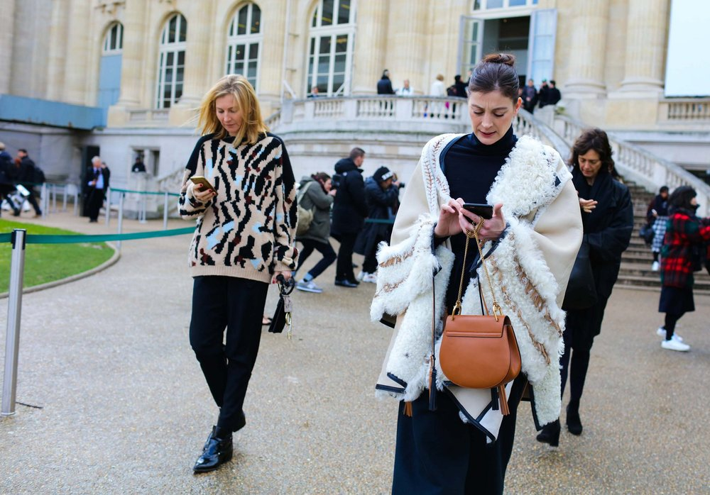 03-phil-oh-paris-fw16-day3.jpg