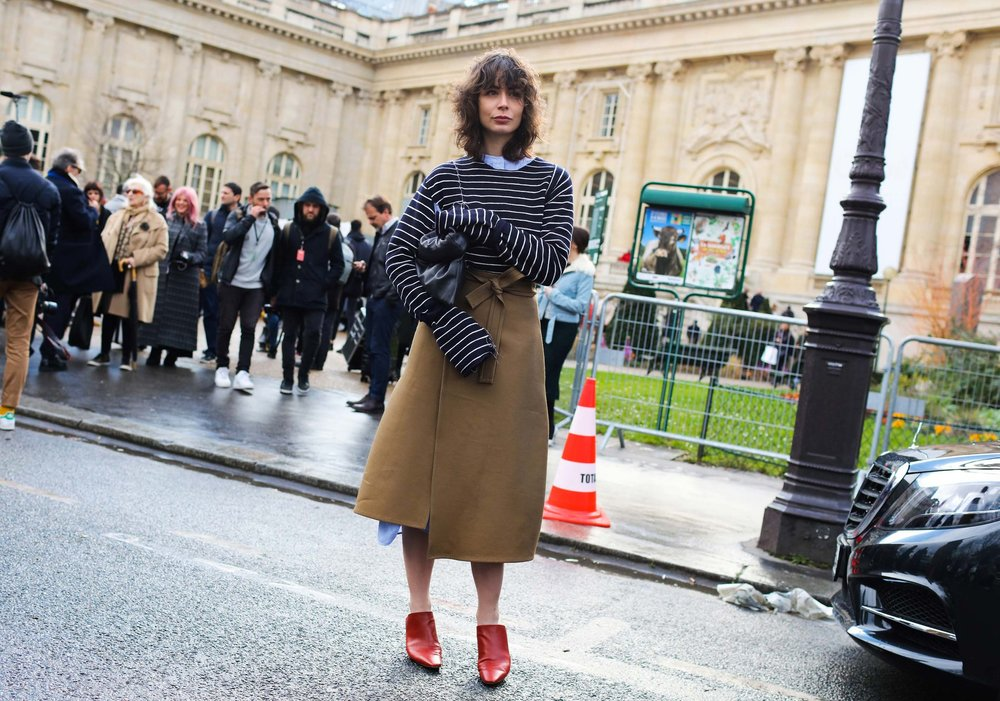 04-phil-oh-paris-fw16-day3.jpg