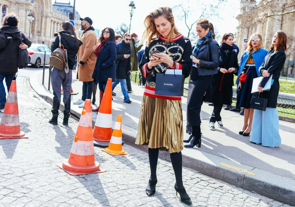 09-phil-oh-paris-street-style-day8.jpg