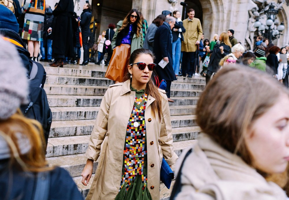 11-phil-oh-street-style-paris-fall-2016-rtw.jpg