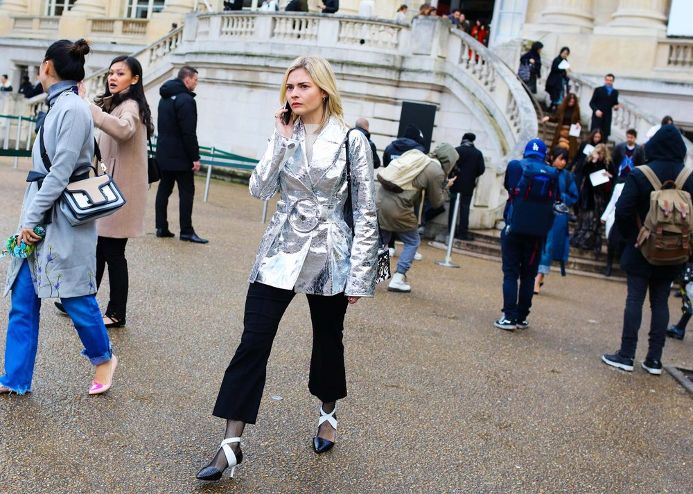 12-phil-oh-paris-fw16-day3.jpg
