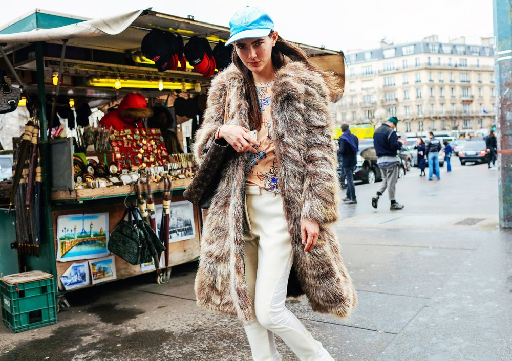 14-phil-oh-street-style-paris-fall-2016-rtw.jpg