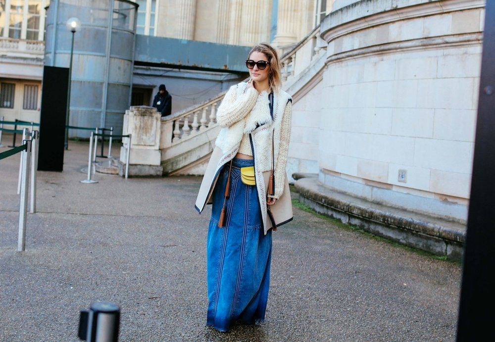15-phil-oh-paris-fw16-day3.jpg