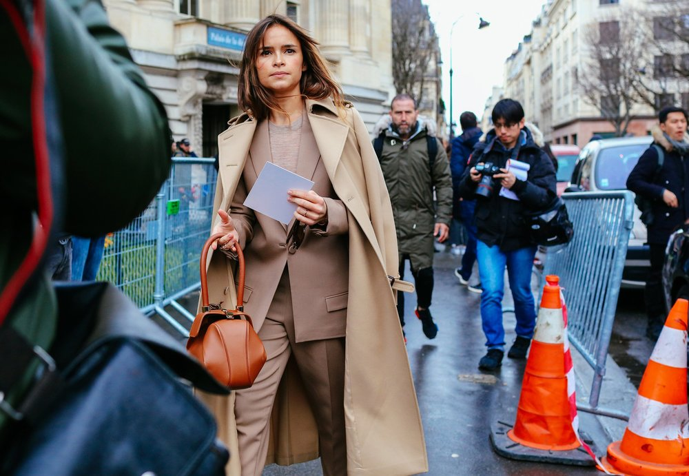 17-phil-oh-street-style-paris-fall-2016-rtw.jpg