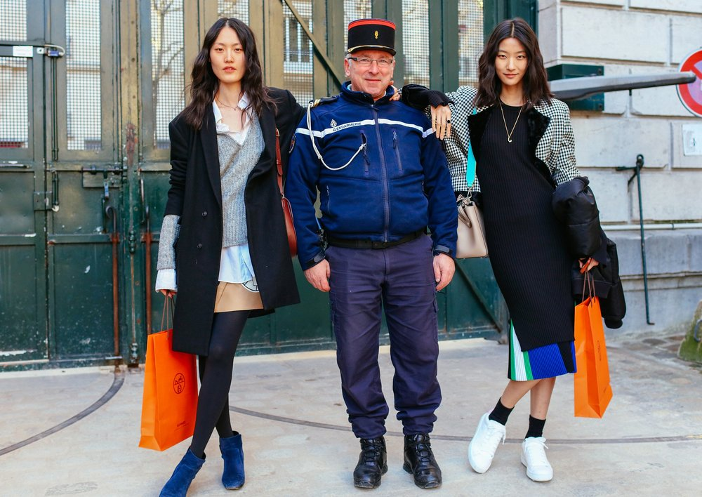18-phil-oh-street-style-paris-fall-2016-rtw.jpg