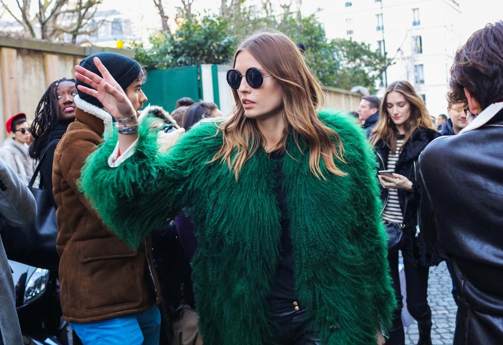 23-phil-oh-paris-fw16-day3.jpg