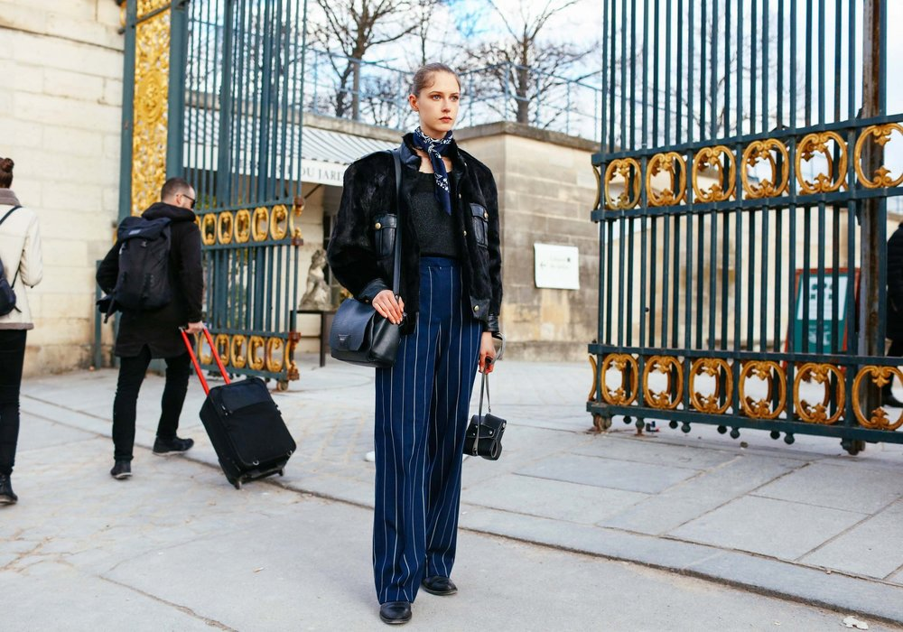 23-phil-oh-paris-street-style-day8.jpg