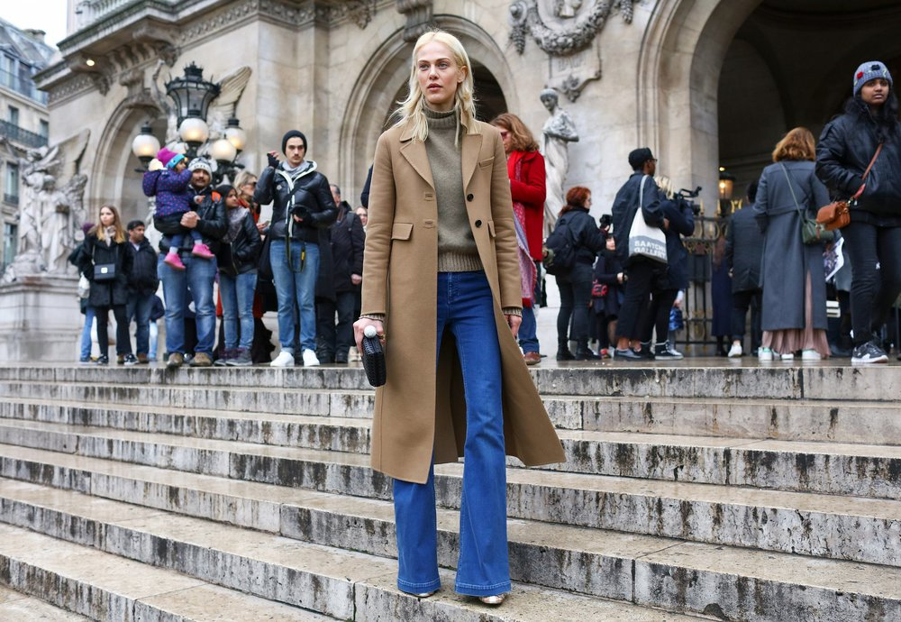 26-phil-oh-street-style-paris-fall-2016-rtw.jpg