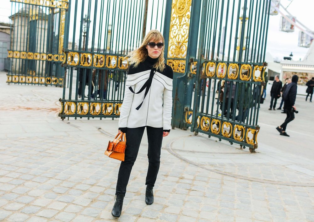 27-phil-oh-paris-fw16-day3.jpg