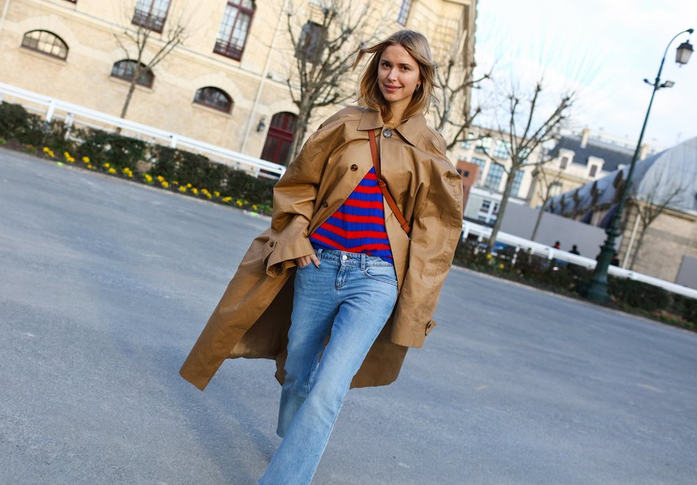 28-phil-oh-street-style-paris-fall-2016-rtw.jpg