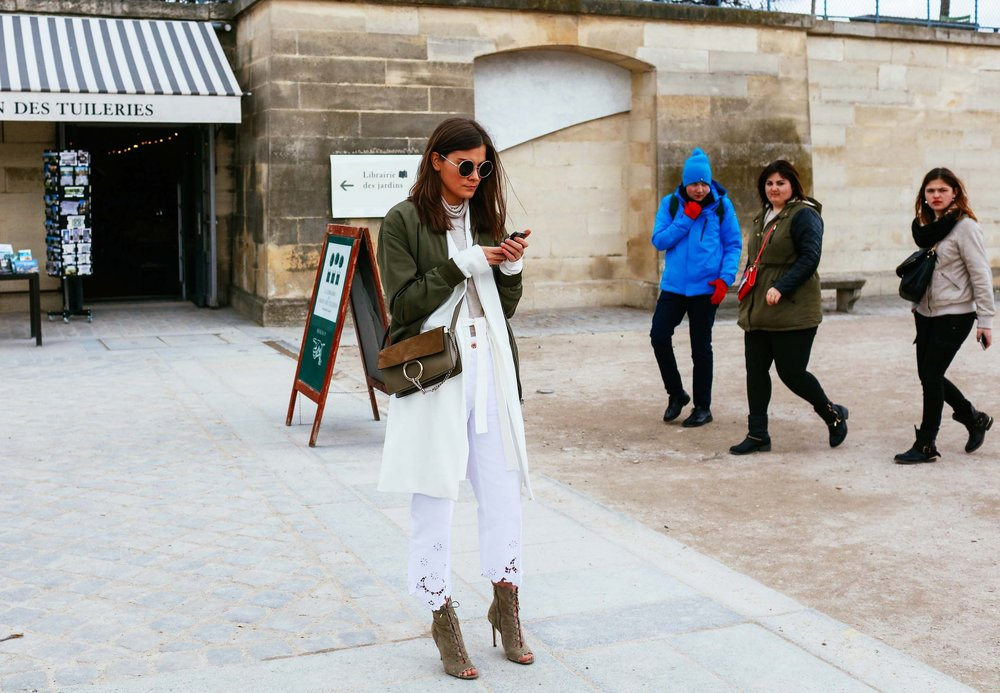 30-phil-oh-paris-street-style-day8.jpg
