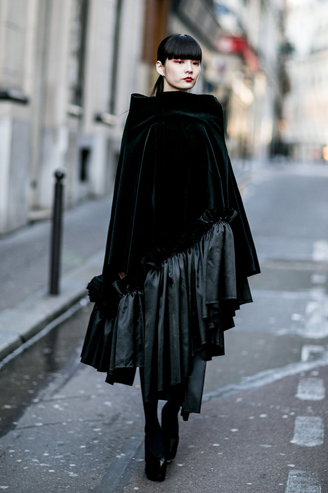 Black-paris-str-rf16-3990.jpg