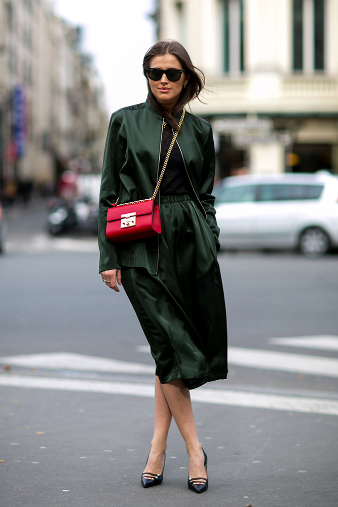 Green-paris-str-rf16-8421.jpg