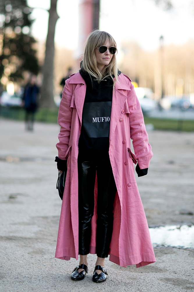 Pink-paris-str-rf16-0909.jpg