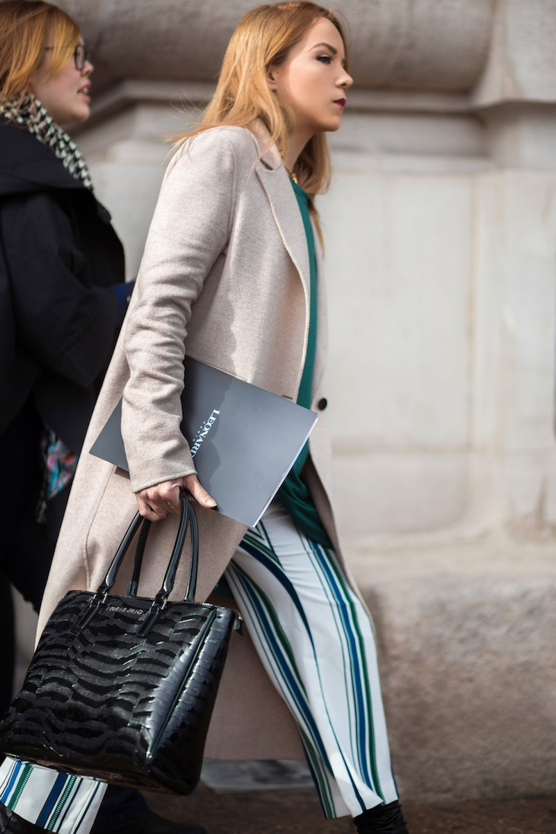 silver_girl_paris_fashion_week_look_seven_2.jpg