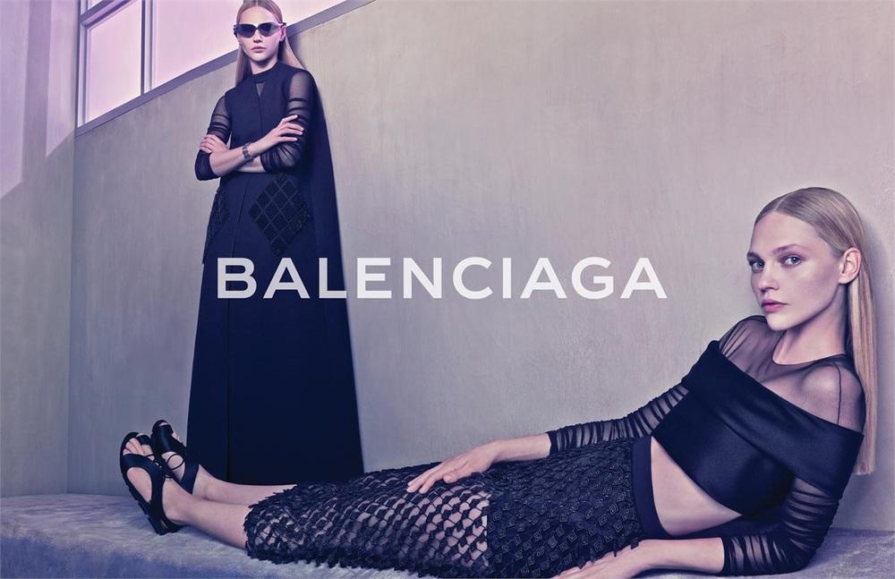 Balenciaga2.jpg