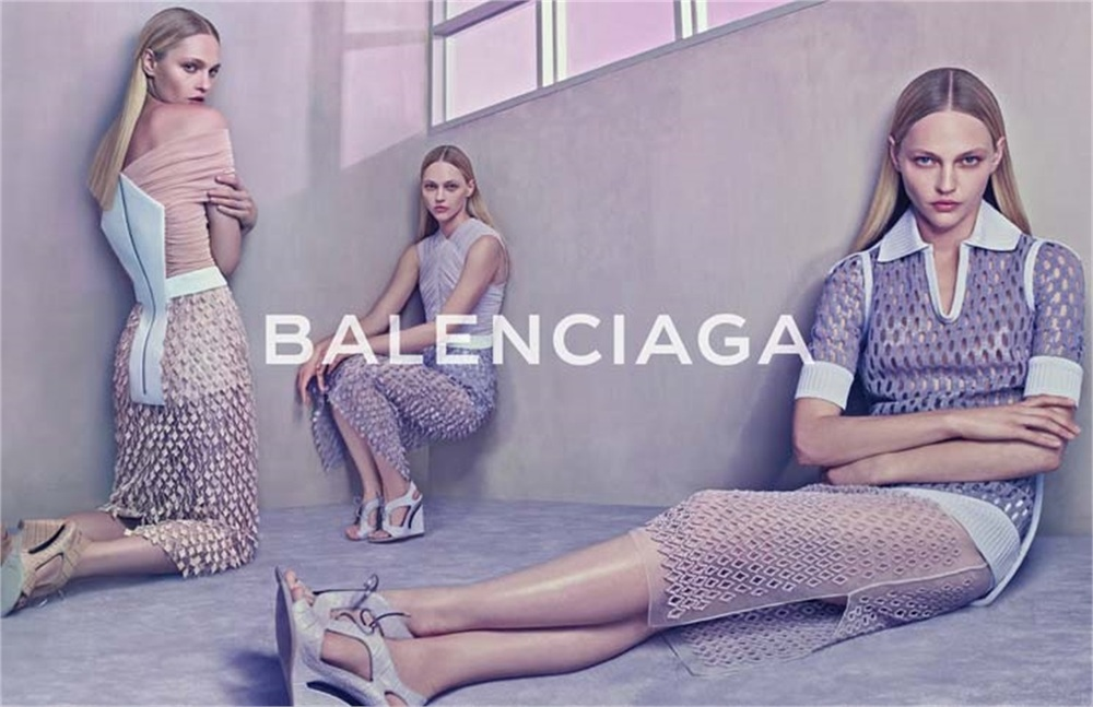 Balenciaga1.jpg