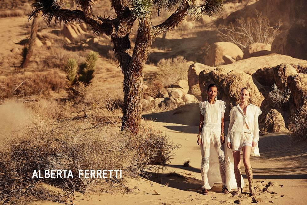 Alberta-Ferretti2.jpg