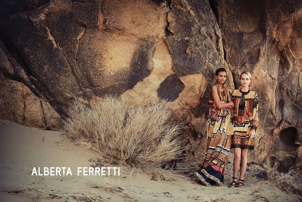 Alberta-Ferretti1.jpg